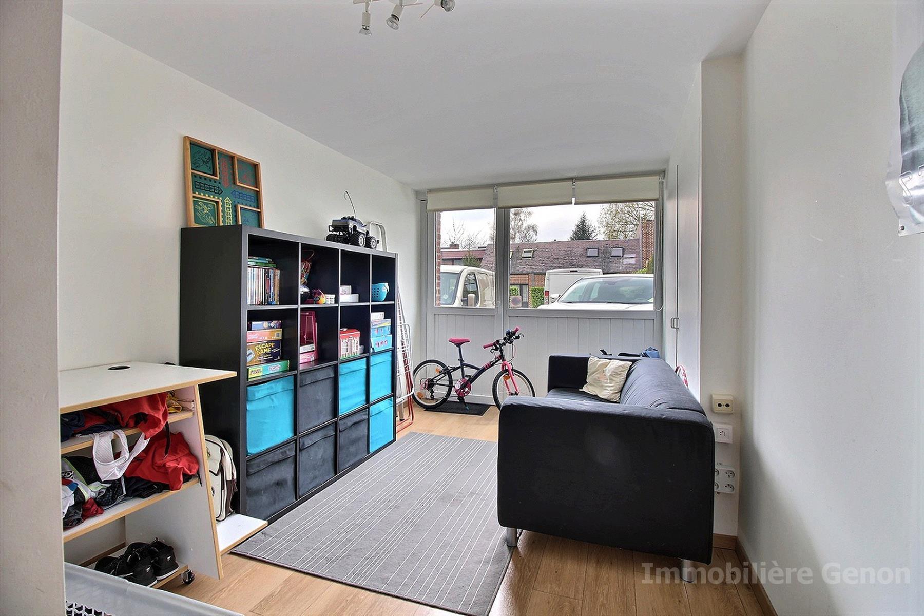 Maison - Ottignies-Louvain-la-Neuve - #4532084-5