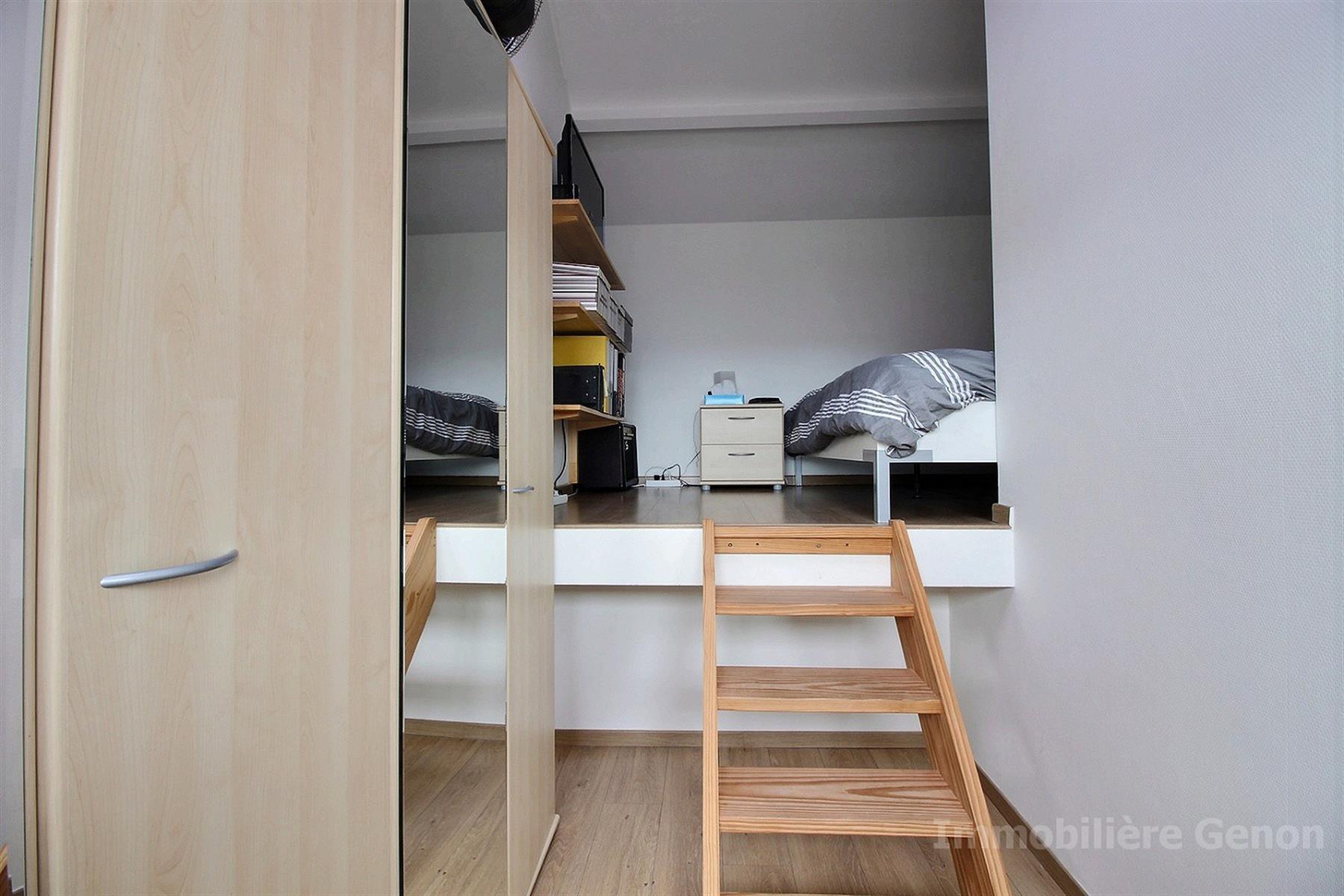 Maison - Ottignies-Louvain-la-Neuve - #4532084-10