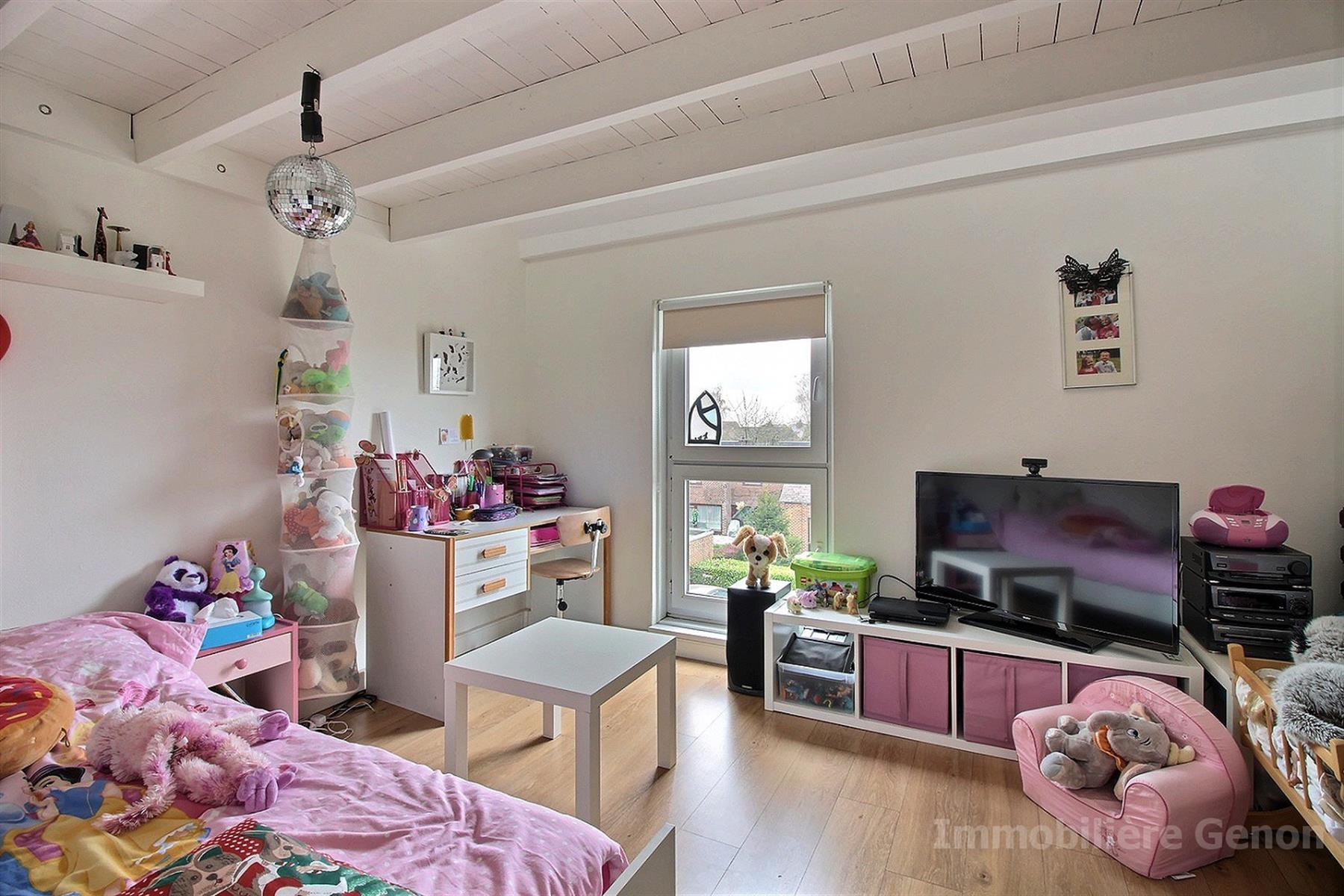 Maison - Ottignies-Louvain-la-Neuve - #4532084-9
