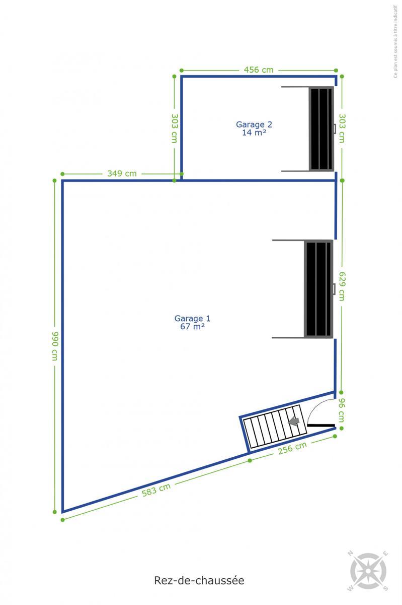 House - Arlon - #4400069-27
