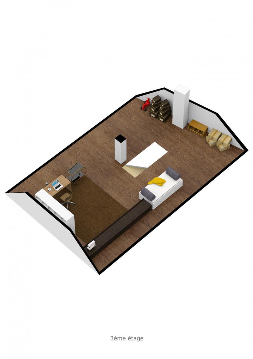 House - Arlon - #4400069-26