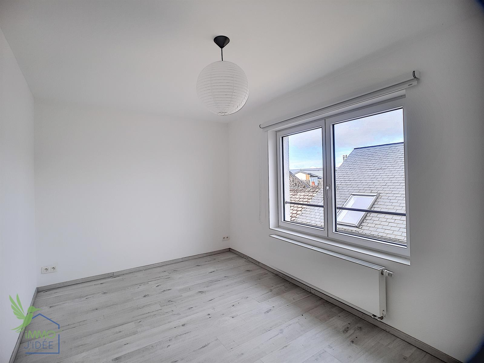 Bel-etage - Arlon - #4447992-5