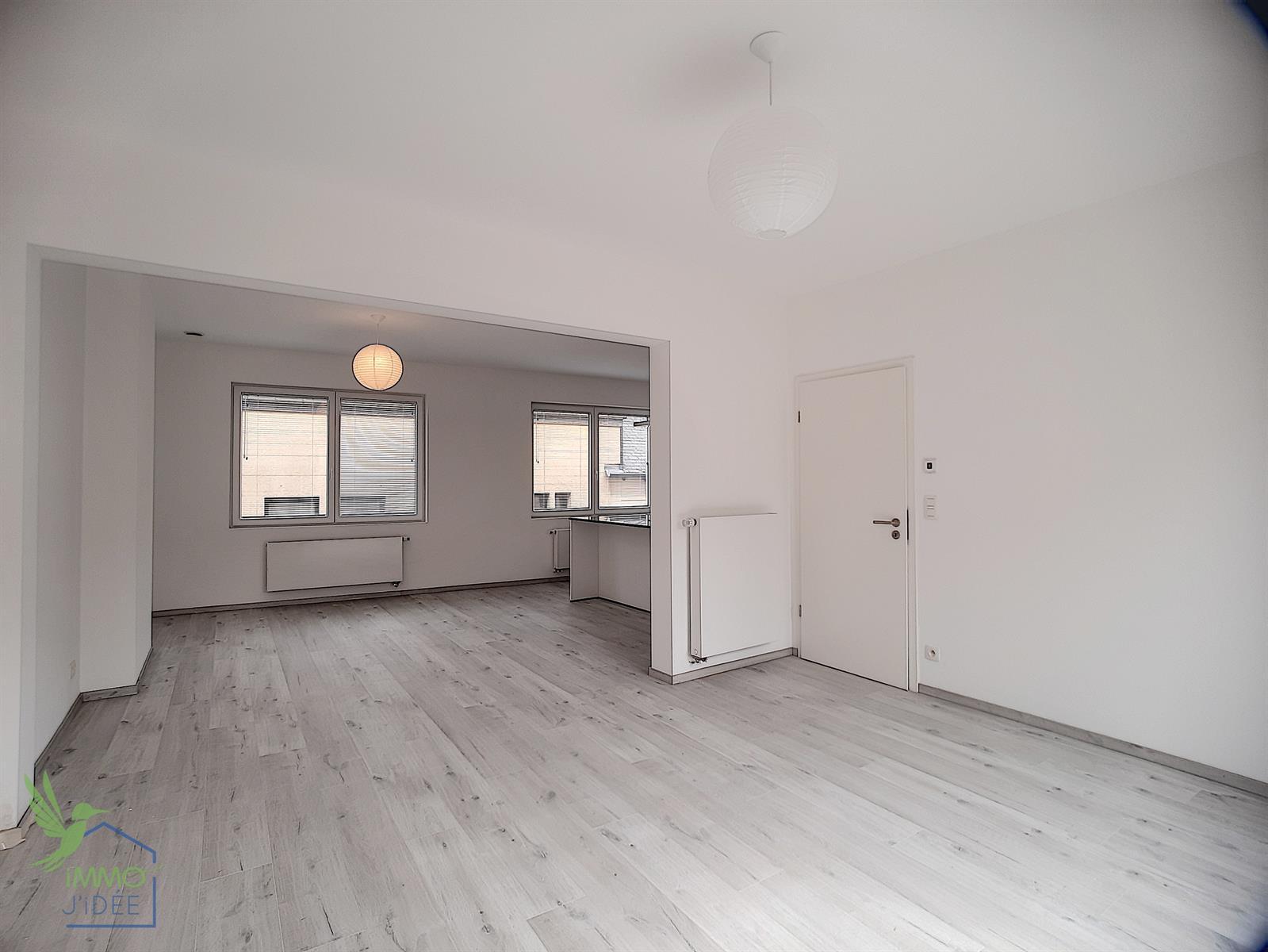 Bel-etage - Arlon - #4447992-3