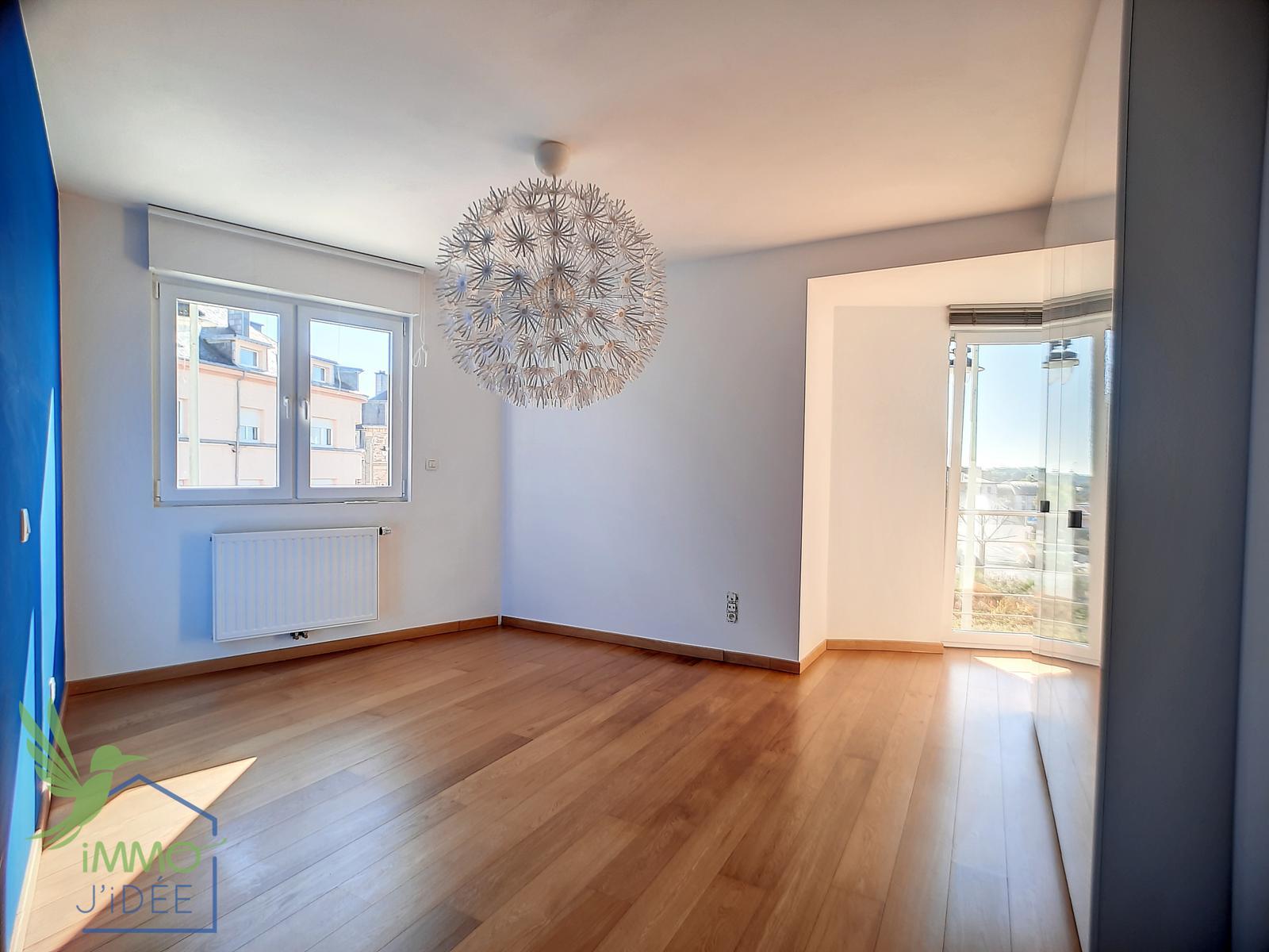 Appartement - Arlon - #4533660-3