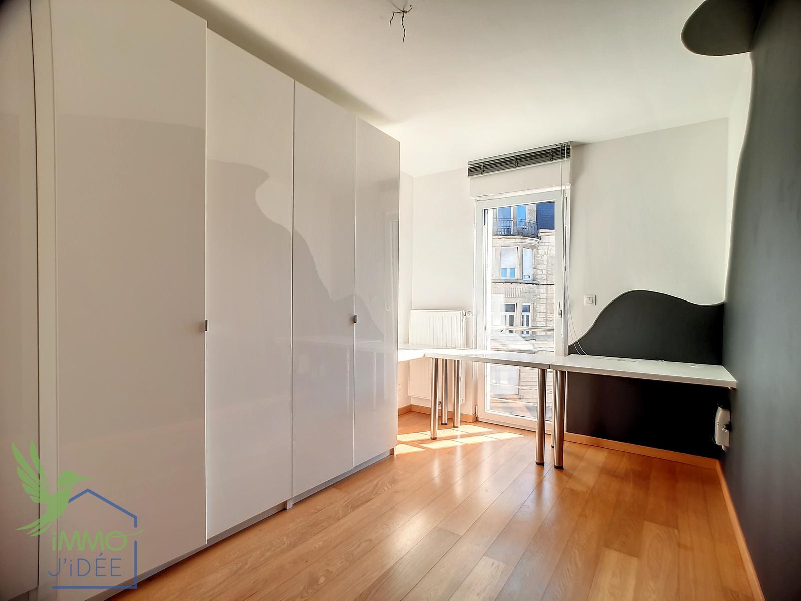 Appartement - Arlon - #4533660-5