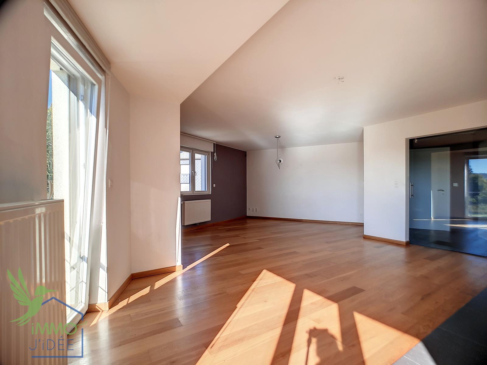 Appartement - Arlon - #4533660-2