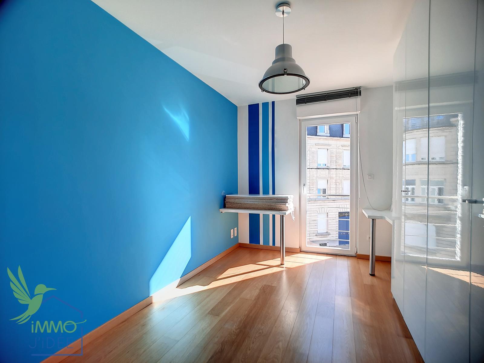 Appartement - Arlon - #4533660-6