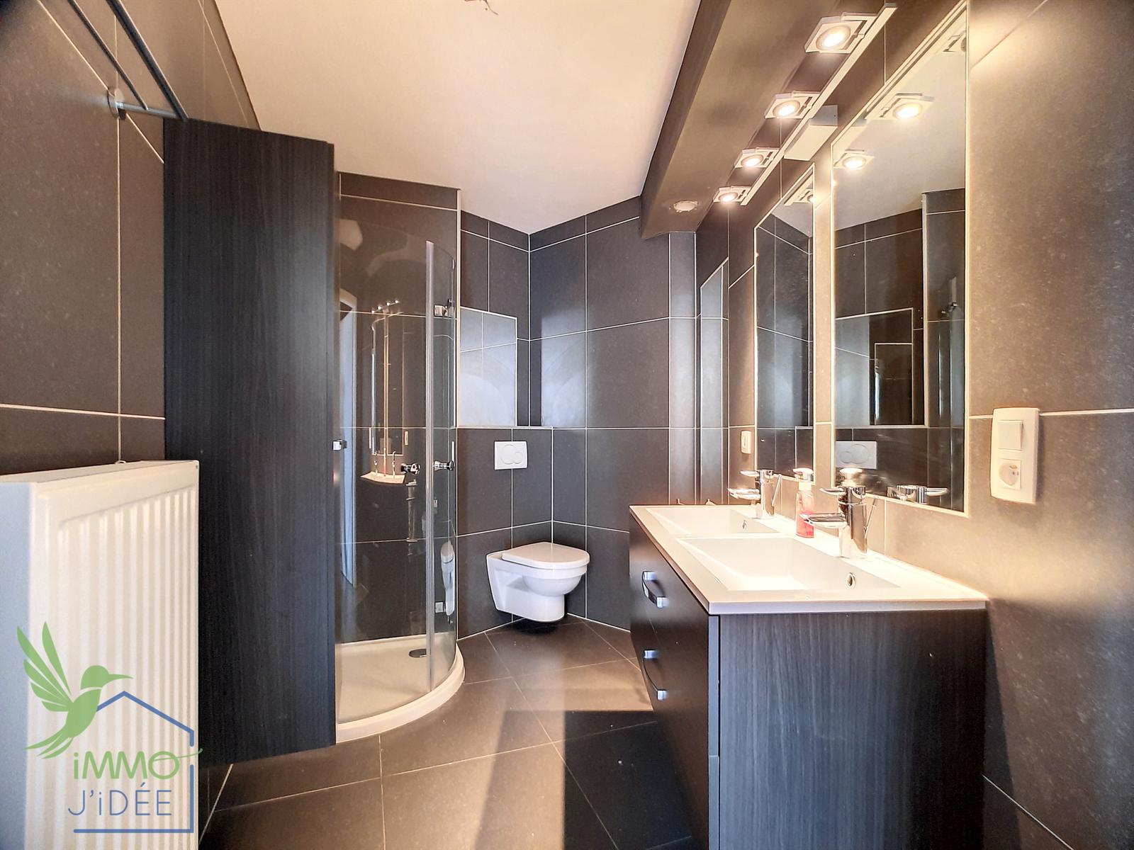 Appartement - Arlon - #4533660-4