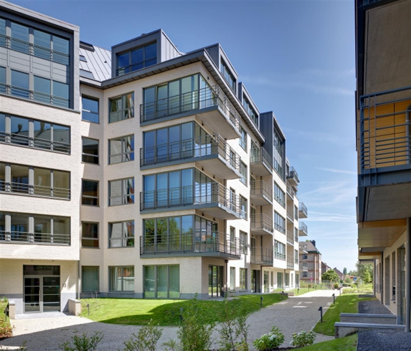 Appartement - Evere - #4098851-13