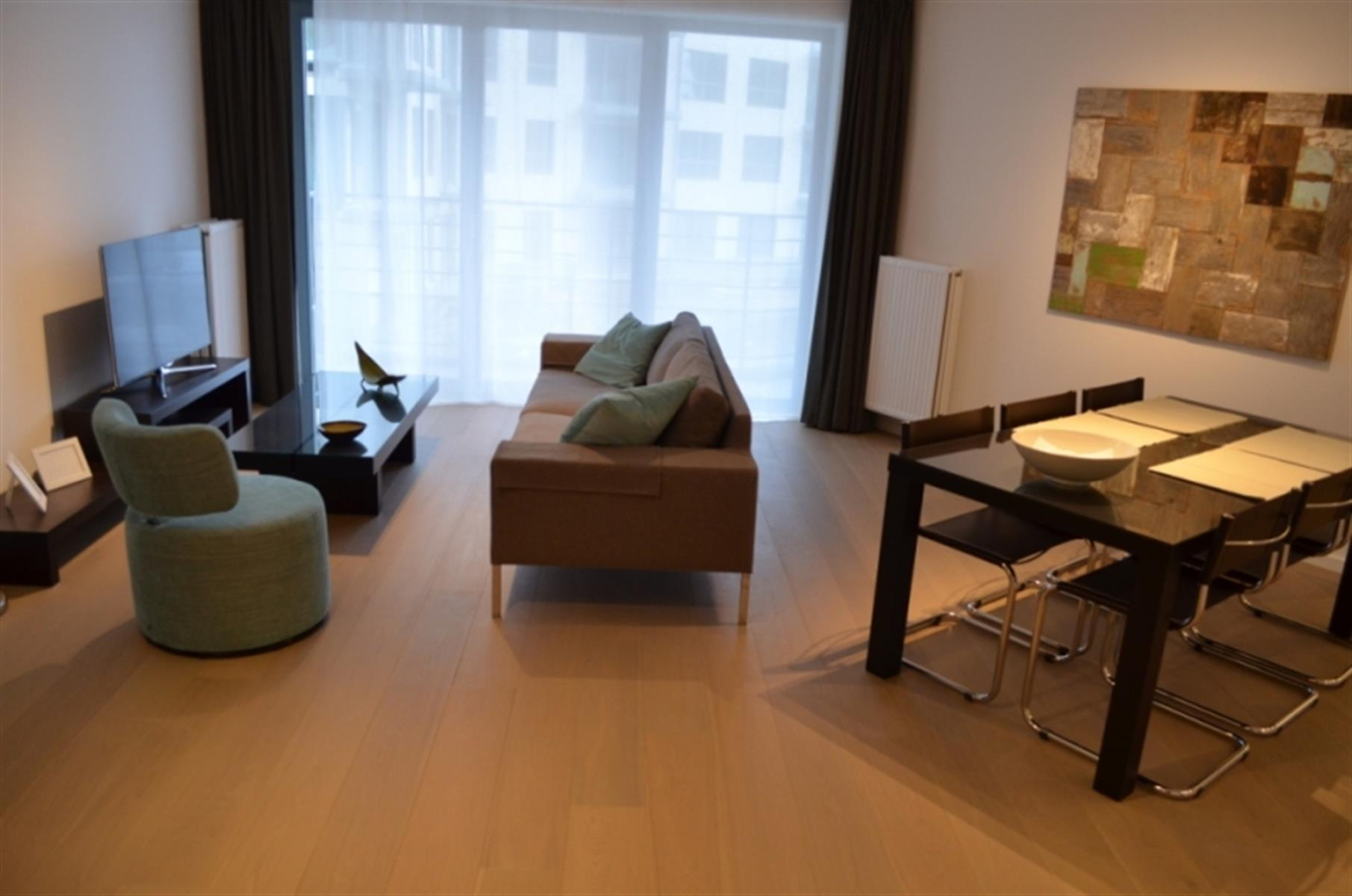 Appartement - Evere - #4098851-14