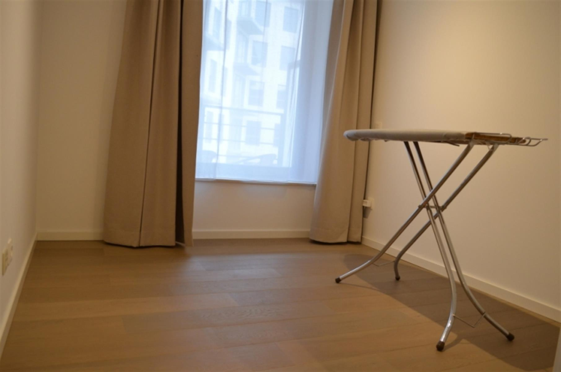 Appartement - Evere - #4098851-17