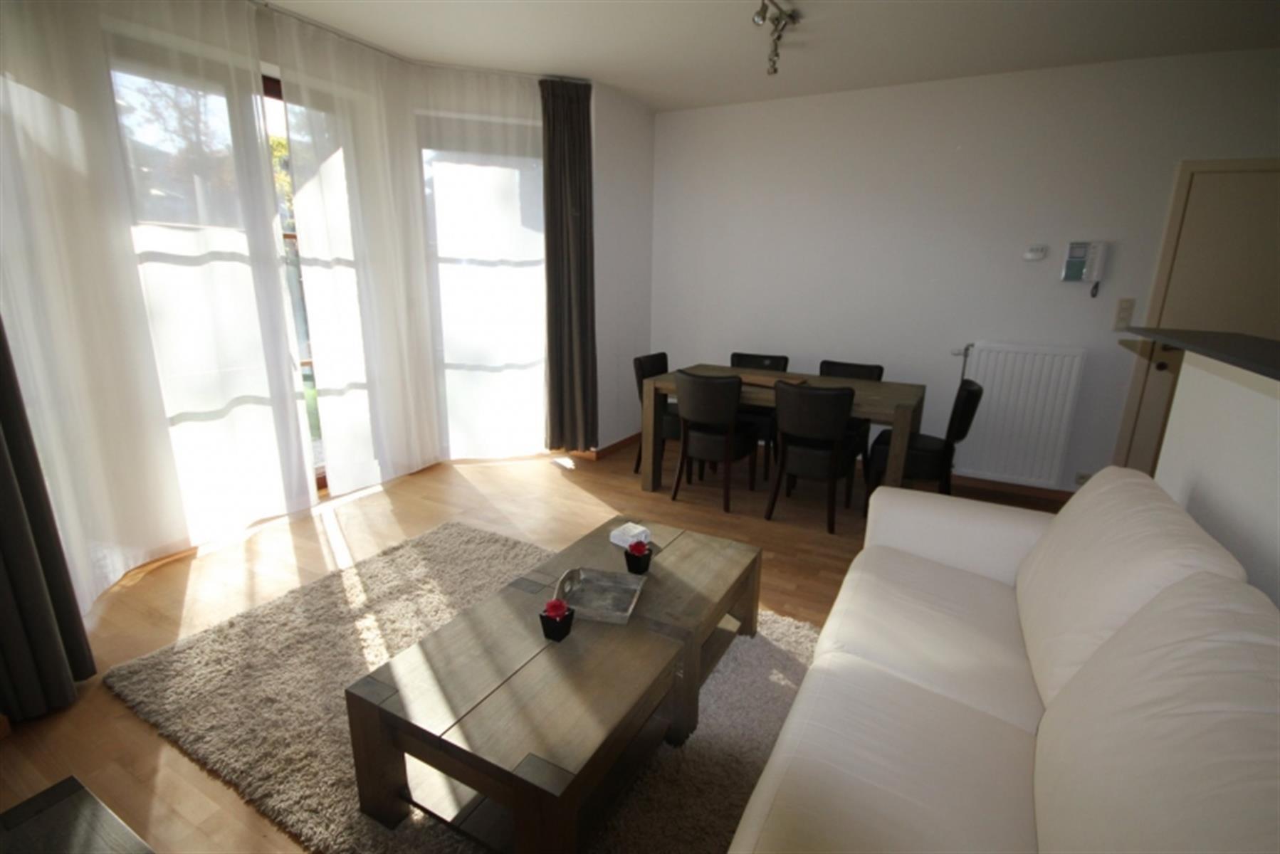 Appartement - Auderghem - #4098971-3