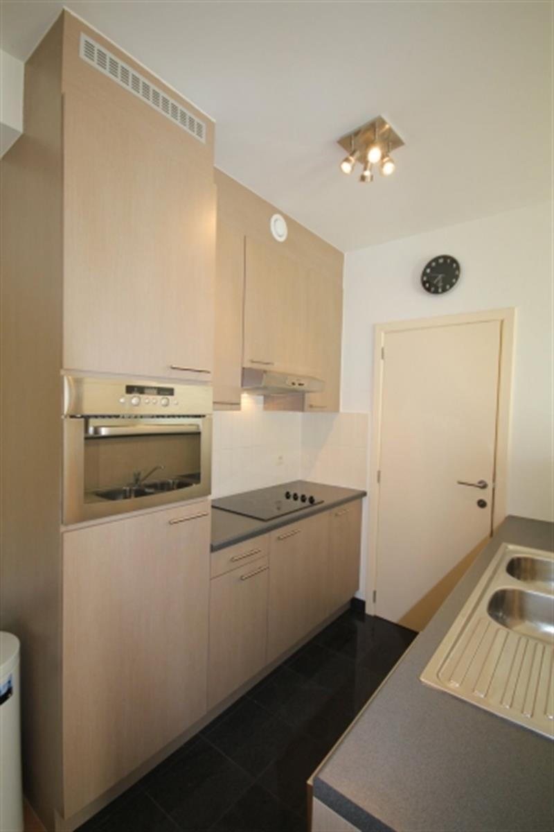 Appartement - Auderghem - #4098971-2