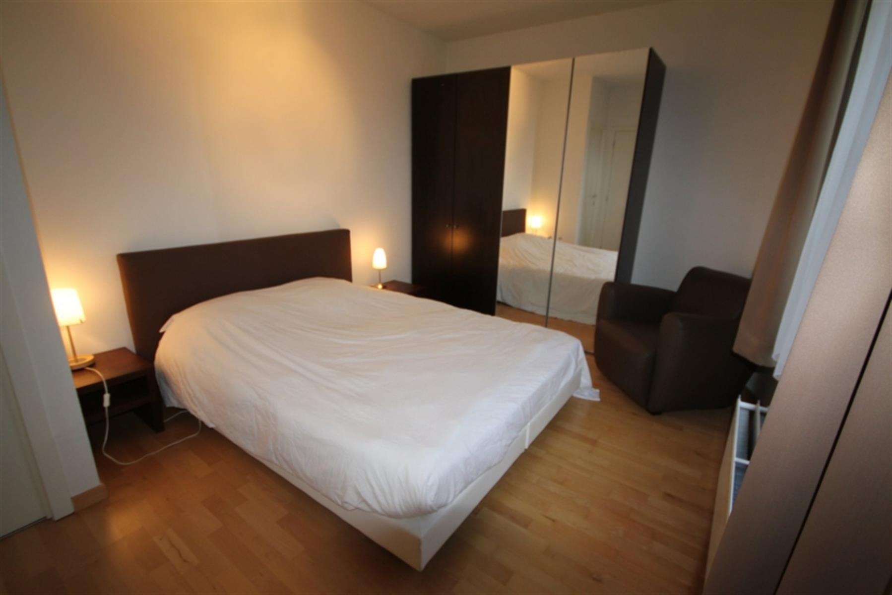 Appartement - Auderghem - #4098971-4