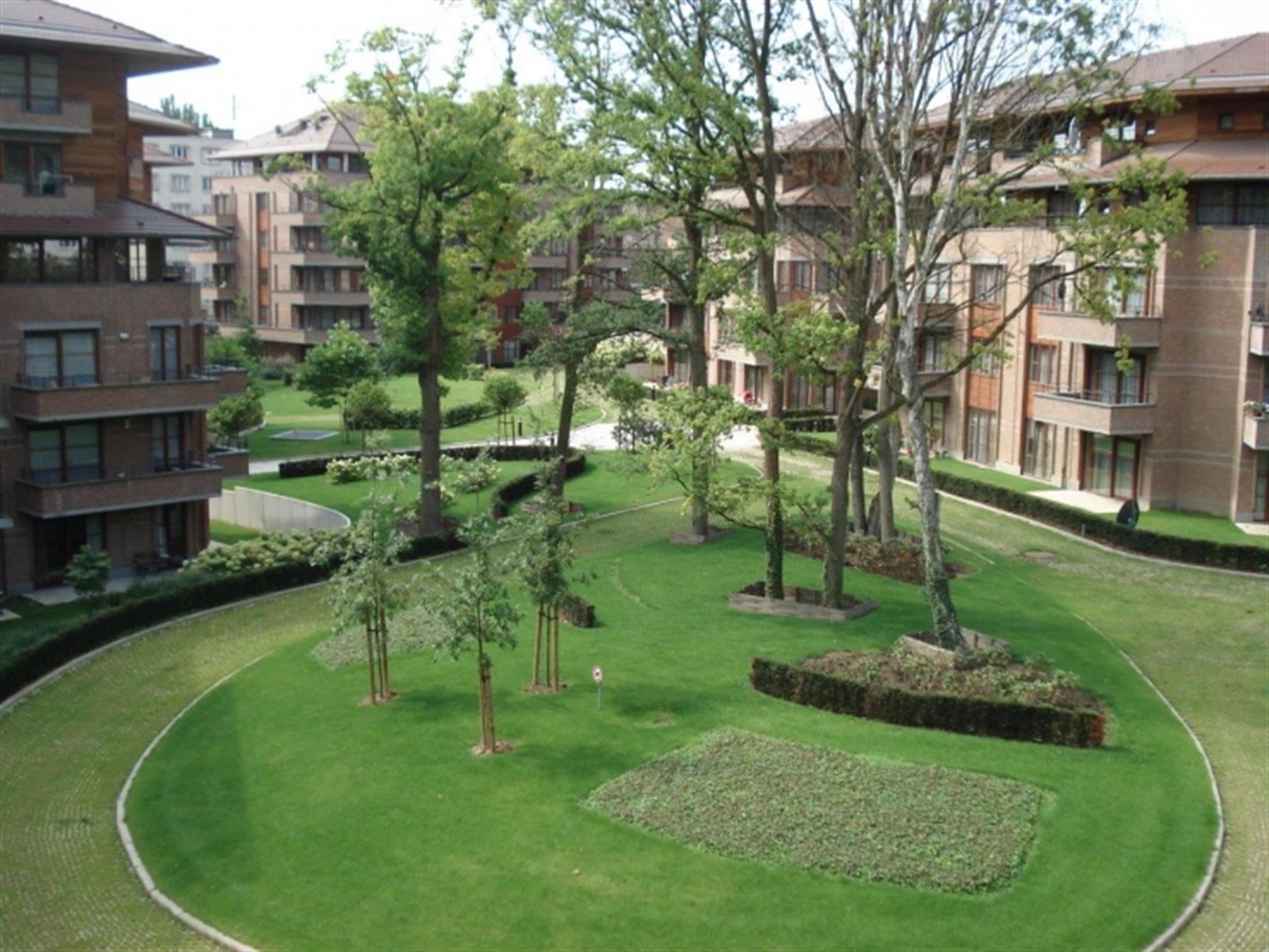 Appartement - Auderghem - #4098971-9