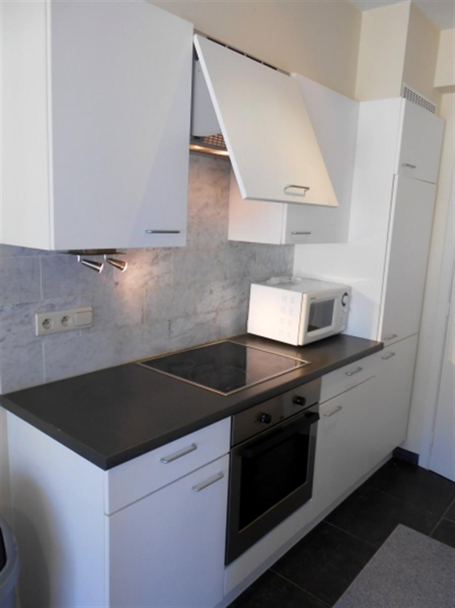 Appartement - Woluwe-Saint-Pierre - #4100706-7