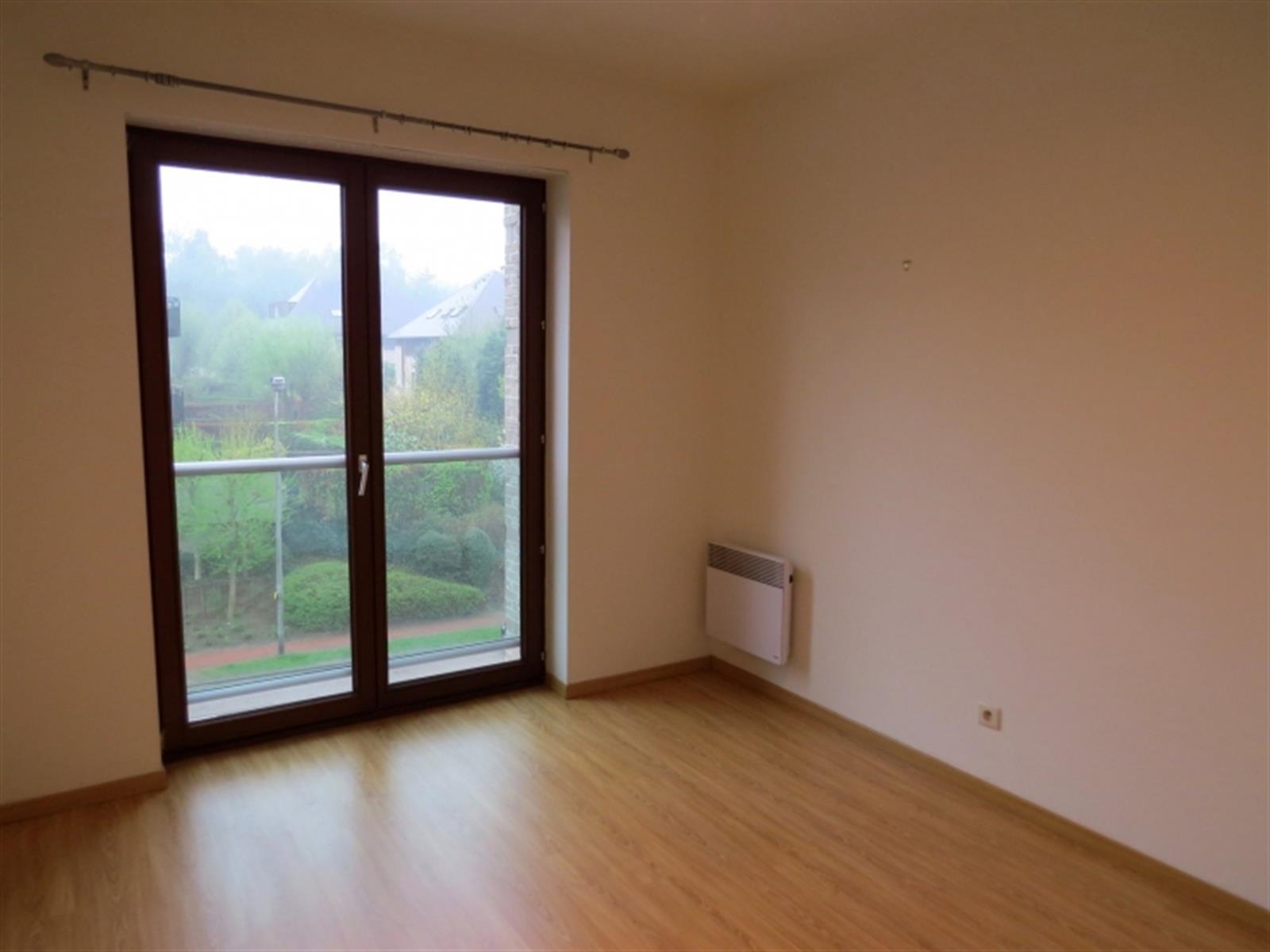 Appartement - Woluwe-Saint-Pierre - #4100706-9