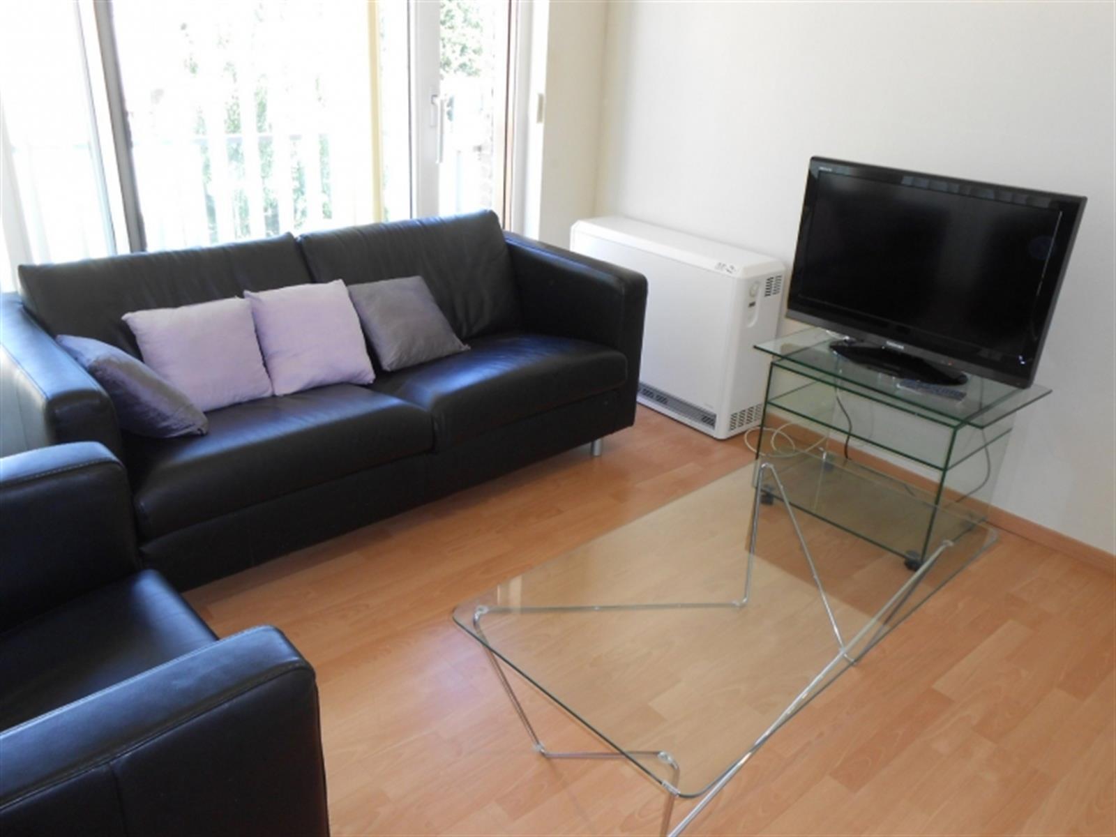 Appartement - Woluwe-Saint-Pierre - #4100706-5