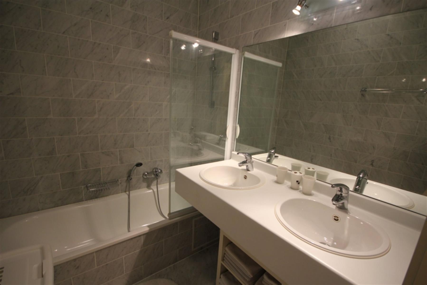 Appartement - Woluwe-Saint-Pierre - #4100706-2