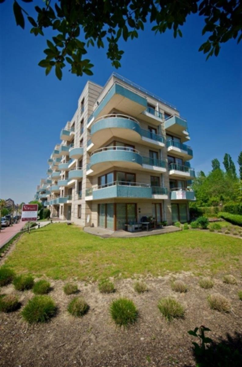 Appartement - Woluwe-Saint-Pierre - #4100706-4