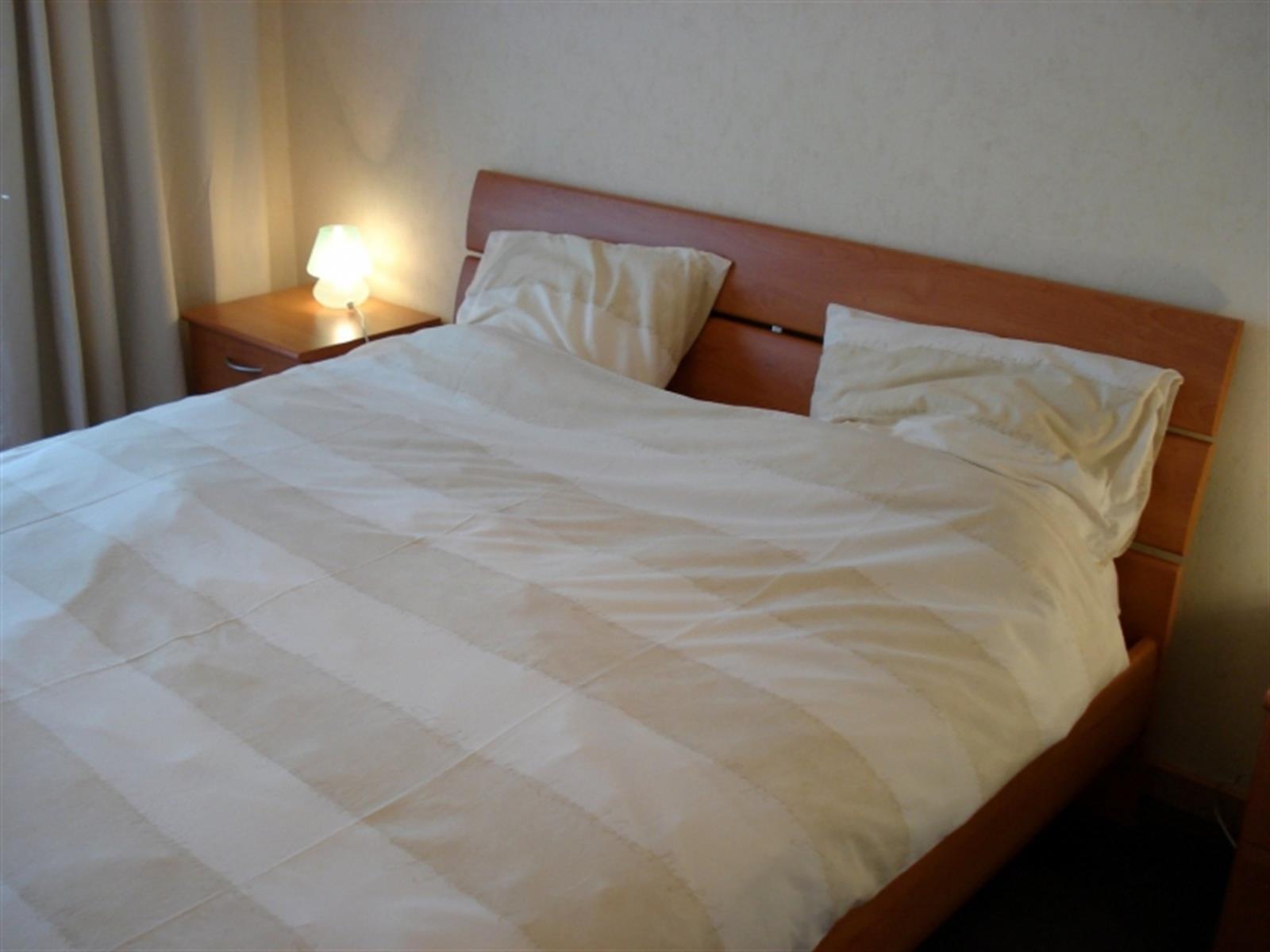 Appartement - Woluwe-Saint-Pierre - #4100706-0
