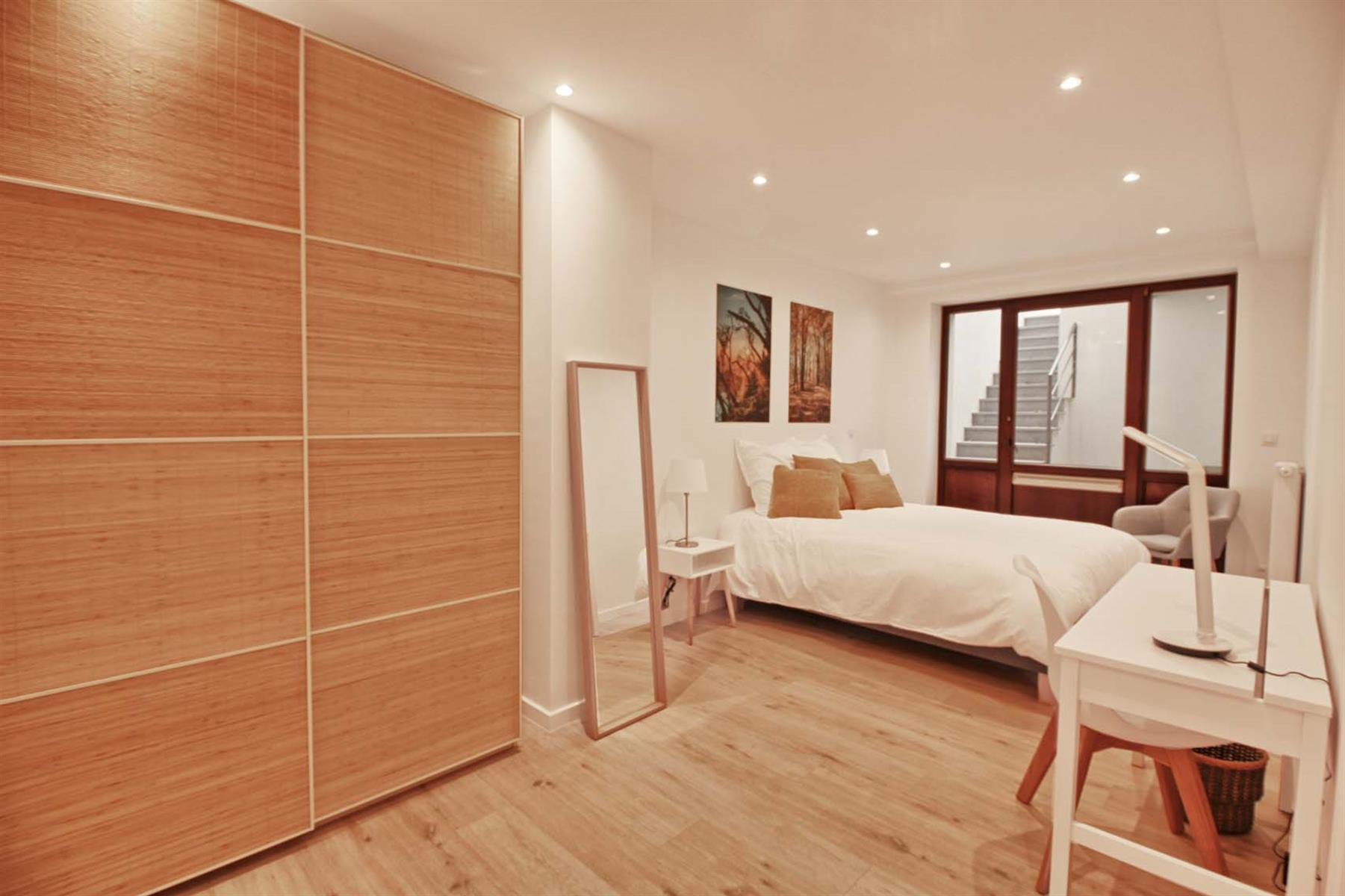 Maison - Ixelles - #4106764-7