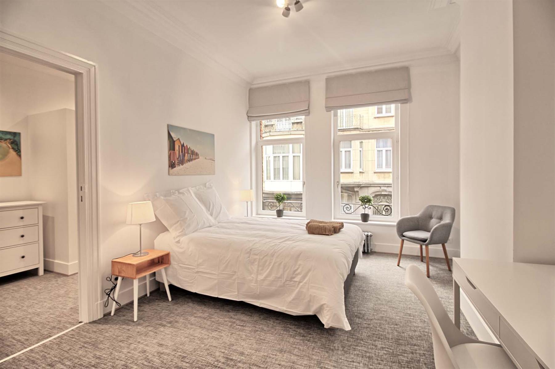 Maison - Ixelles - #4106764-10
