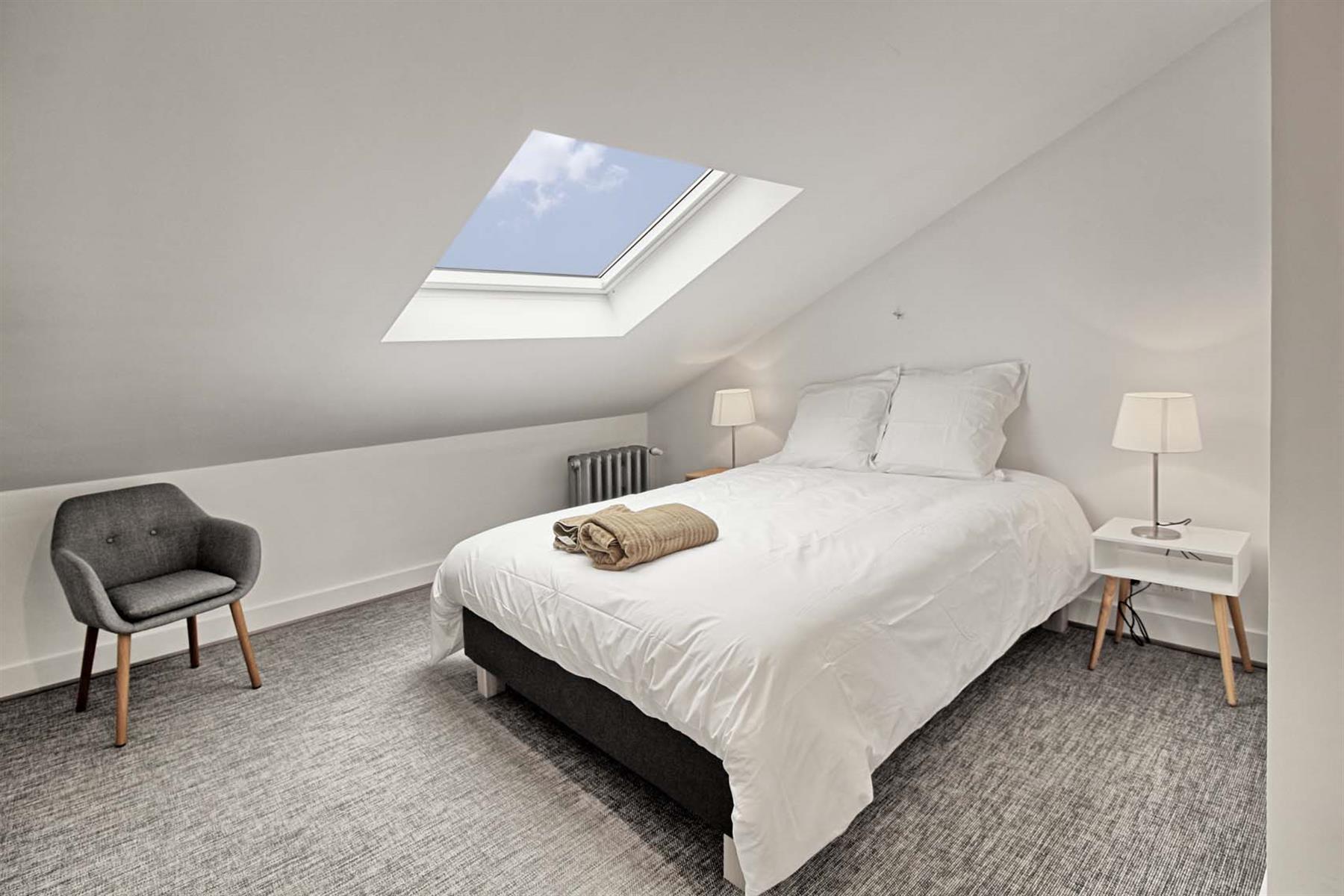 House - Ixelles - #4106764-24