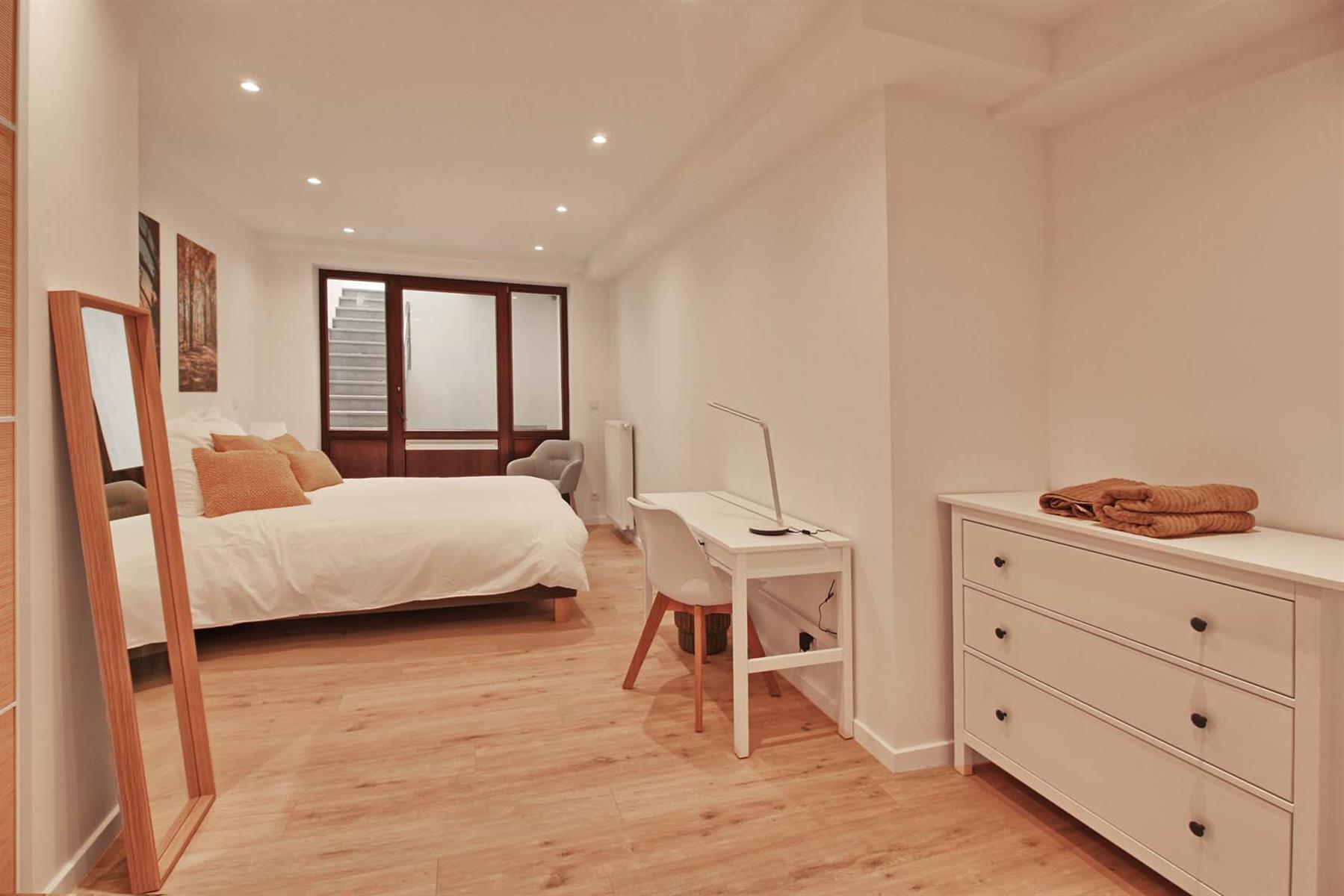 Maison - Ixelles - #4106764-8