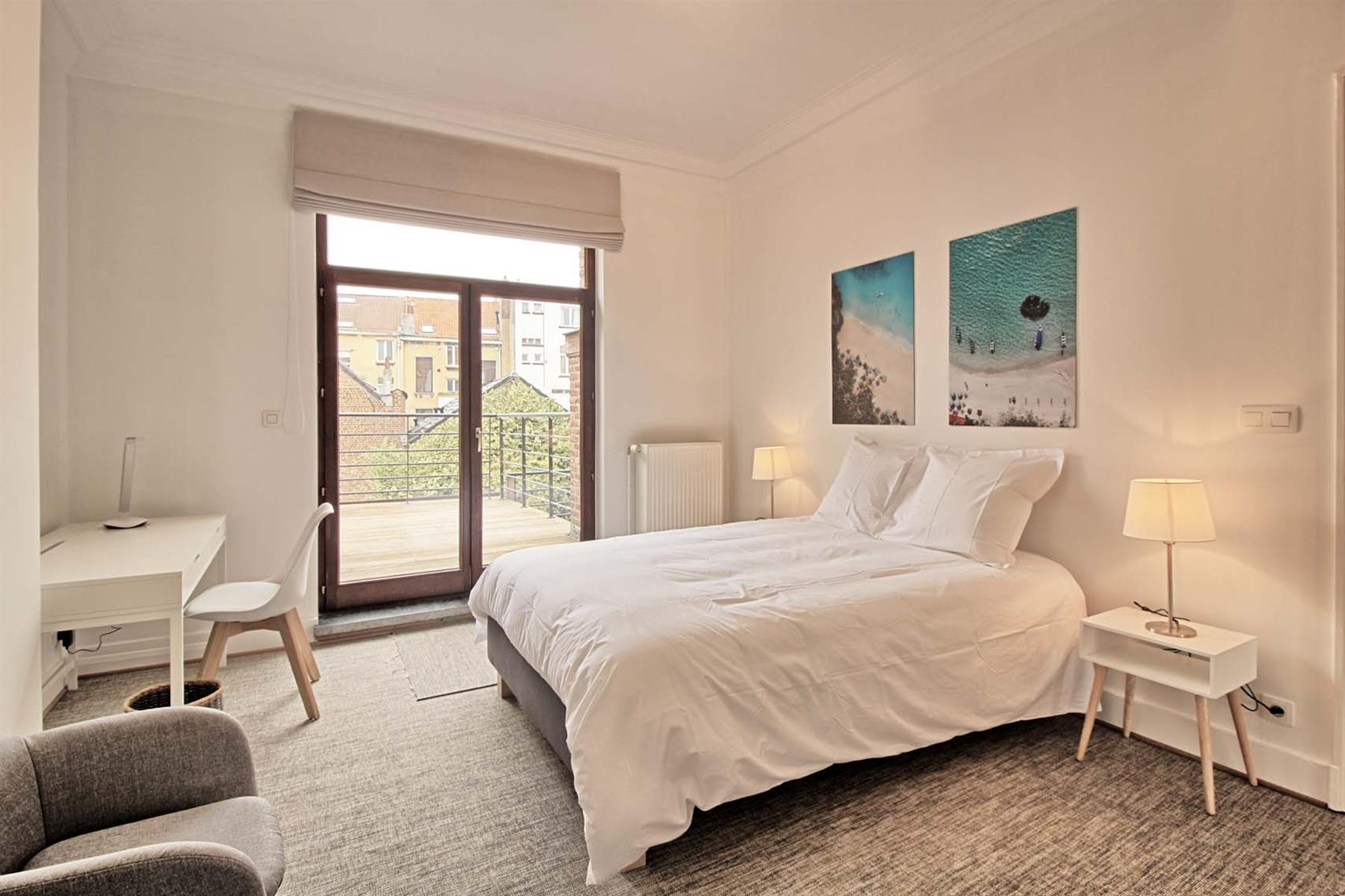 Maison - Ixelles - #4106764-19