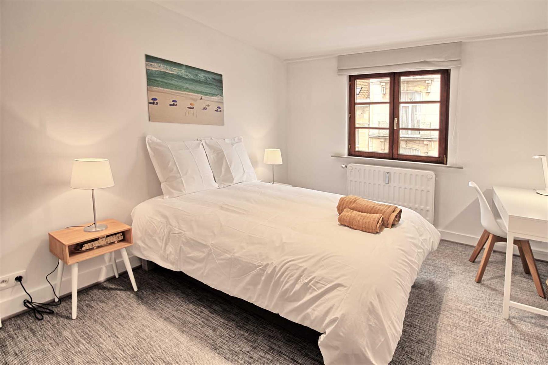 House - Ixelles - #4106764-22