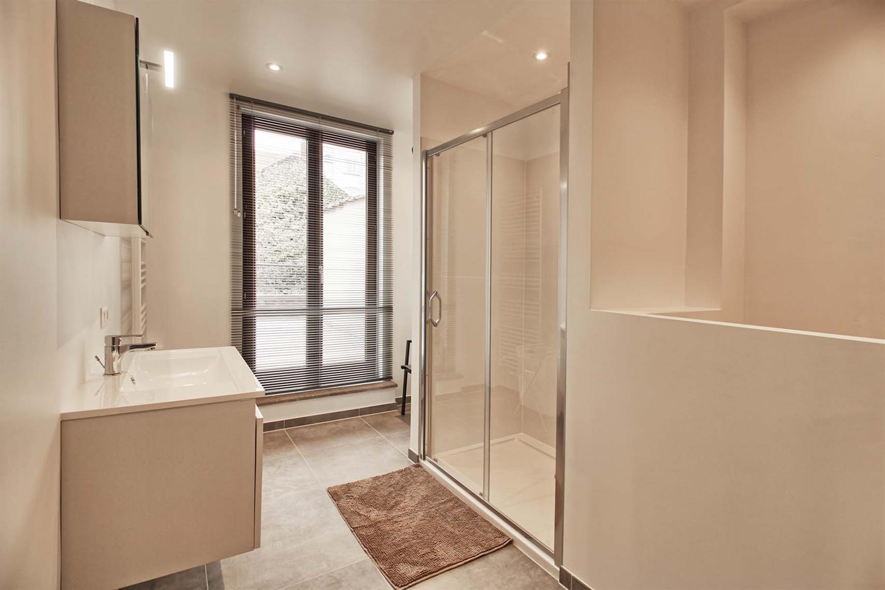 Maison - Ixelles - #4106764-14