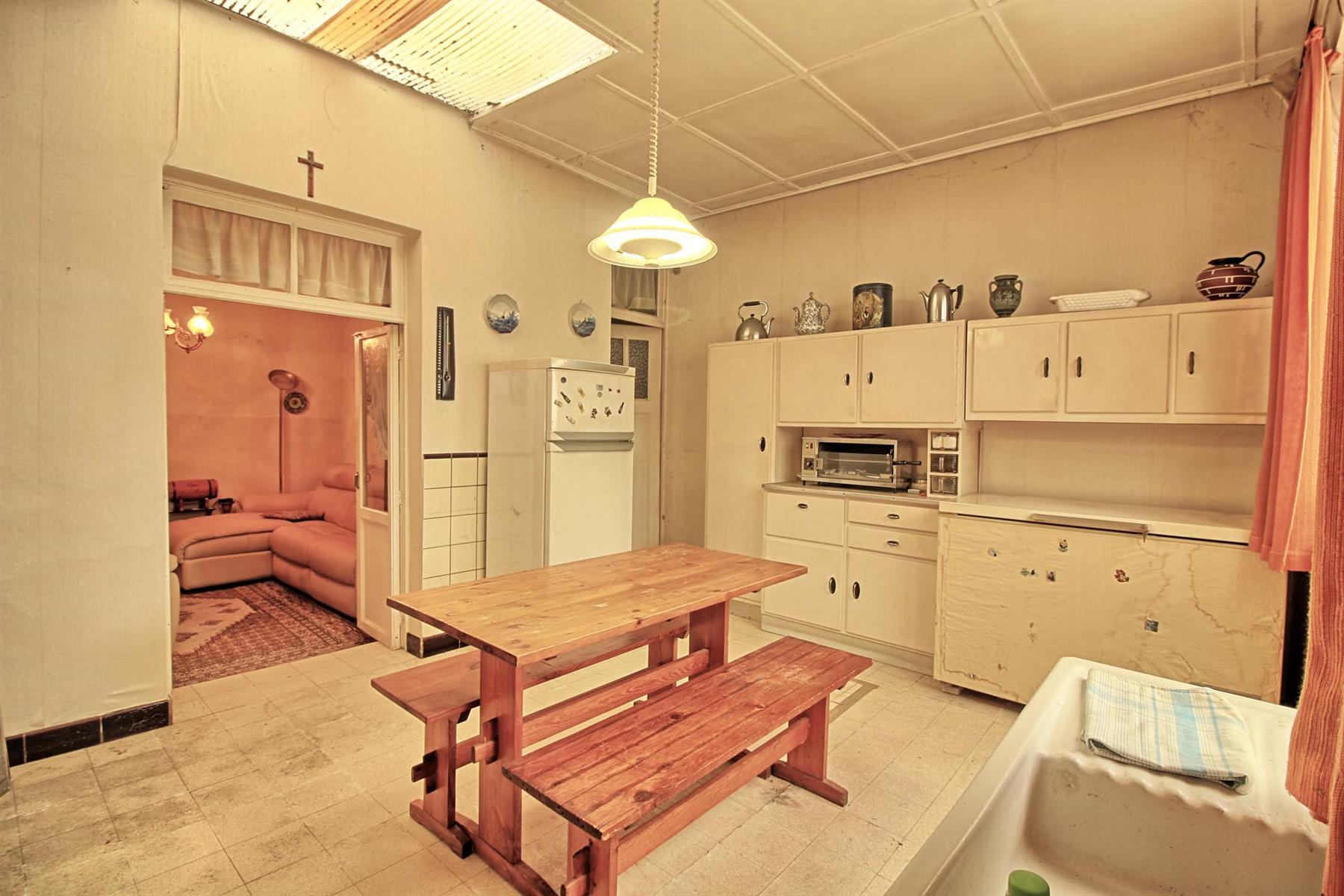 Maison unifamiliale - Woluwe-Saint-Lambert - #4106876-4