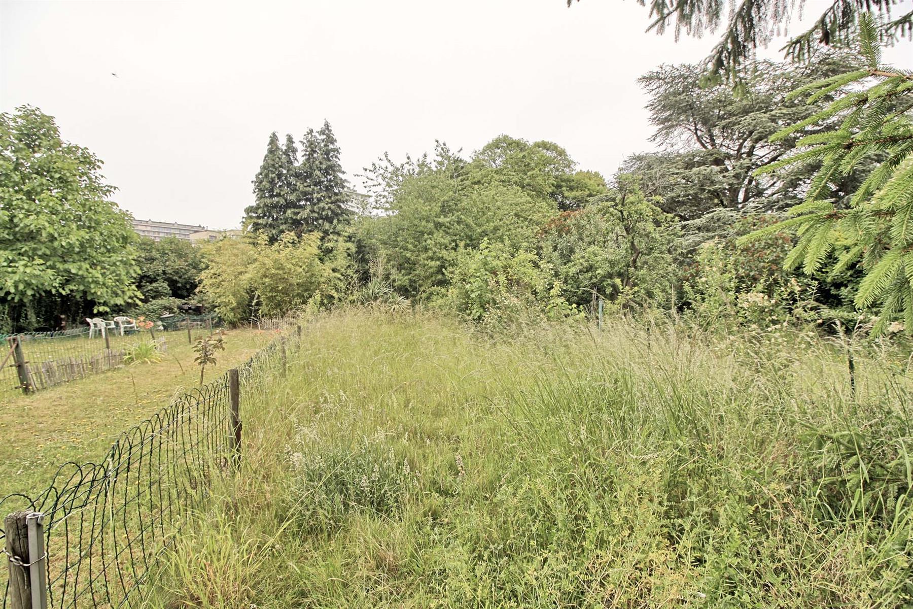 Maison unifamiliale - Woluwe-Saint-Lambert - #4106876-6