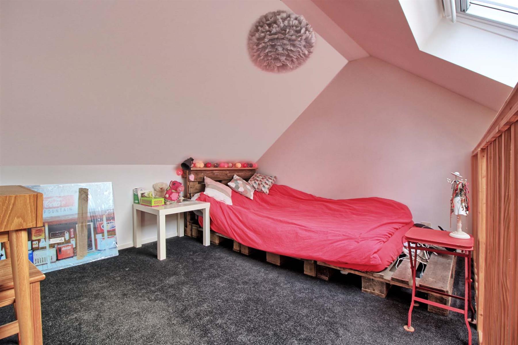 Villa - Kraainem - #4130111-13