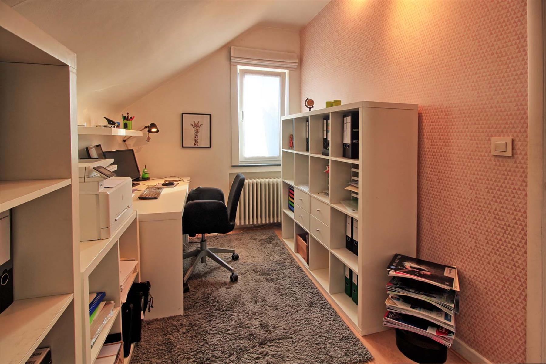 Villa - Kraainem - #4130111-16