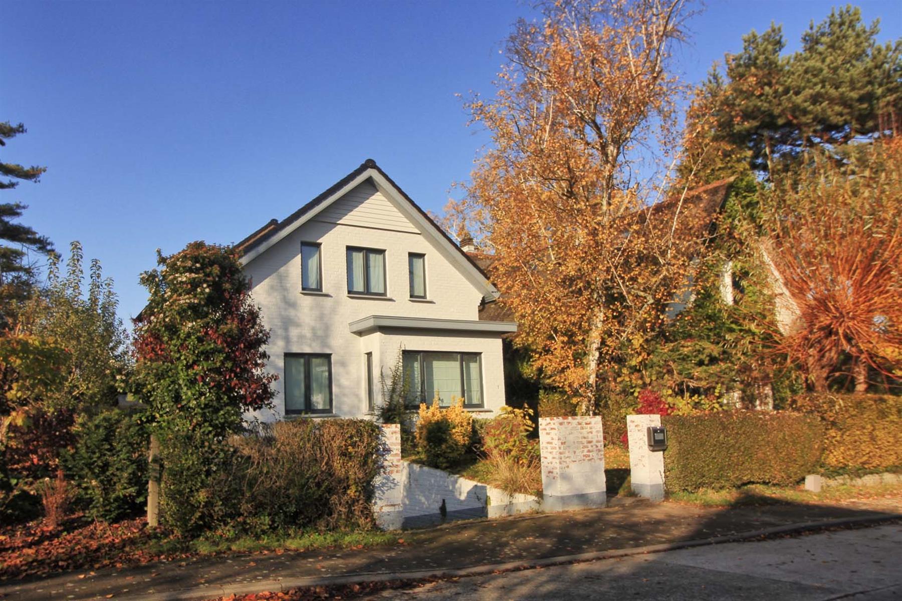 Villa - Kraainem - #4130111-2