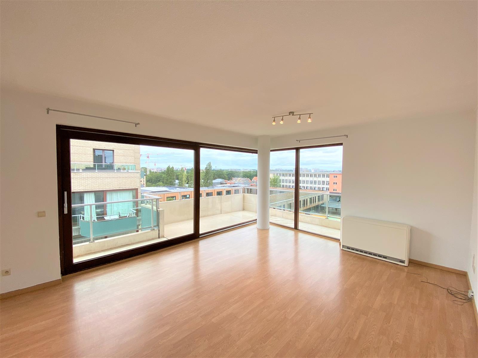 Appartement - Woluwe-Saint-Pierre - #4146297-5