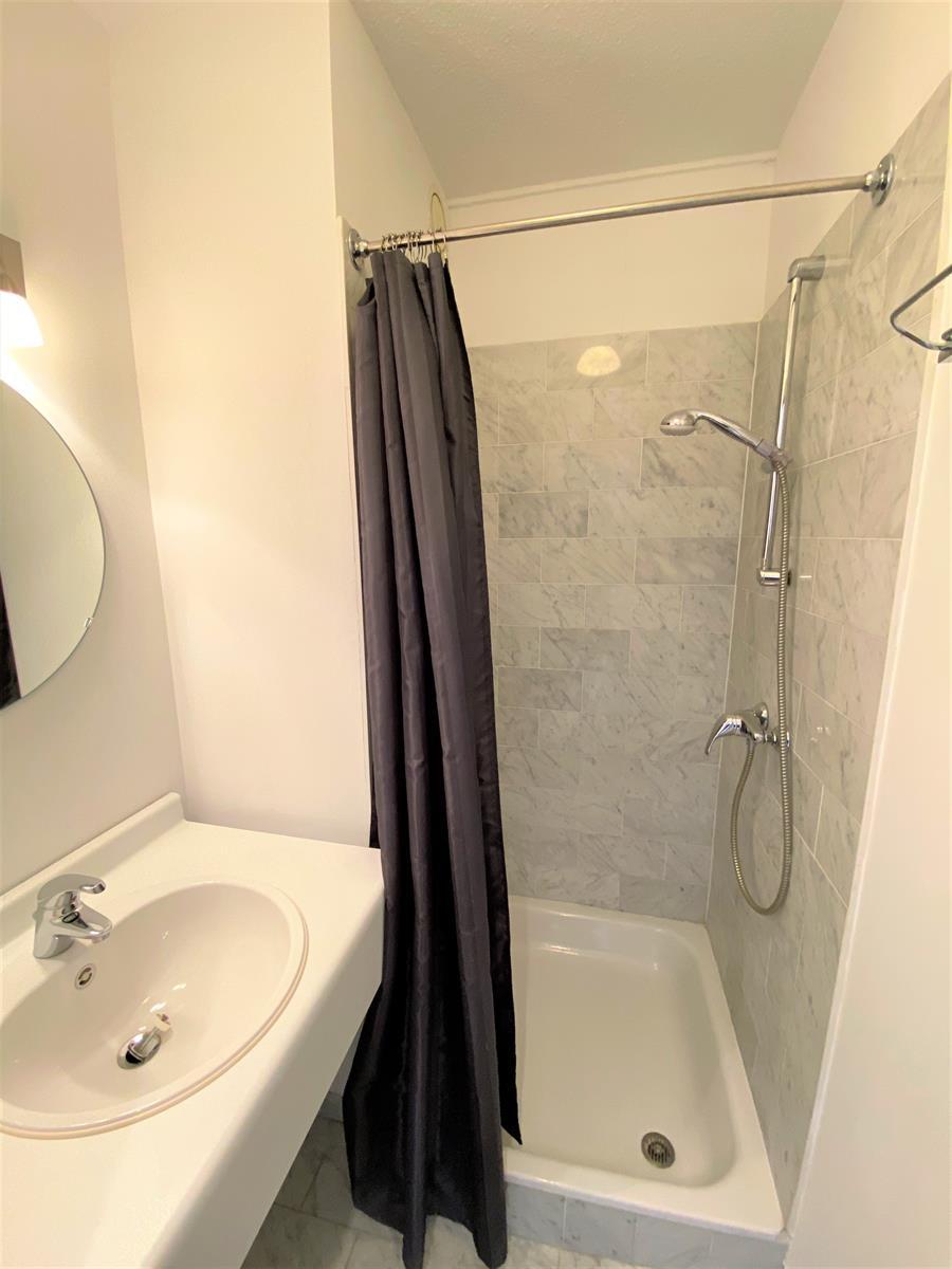 Appartement - Woluwe-Saint-Pierre - #4146297-8