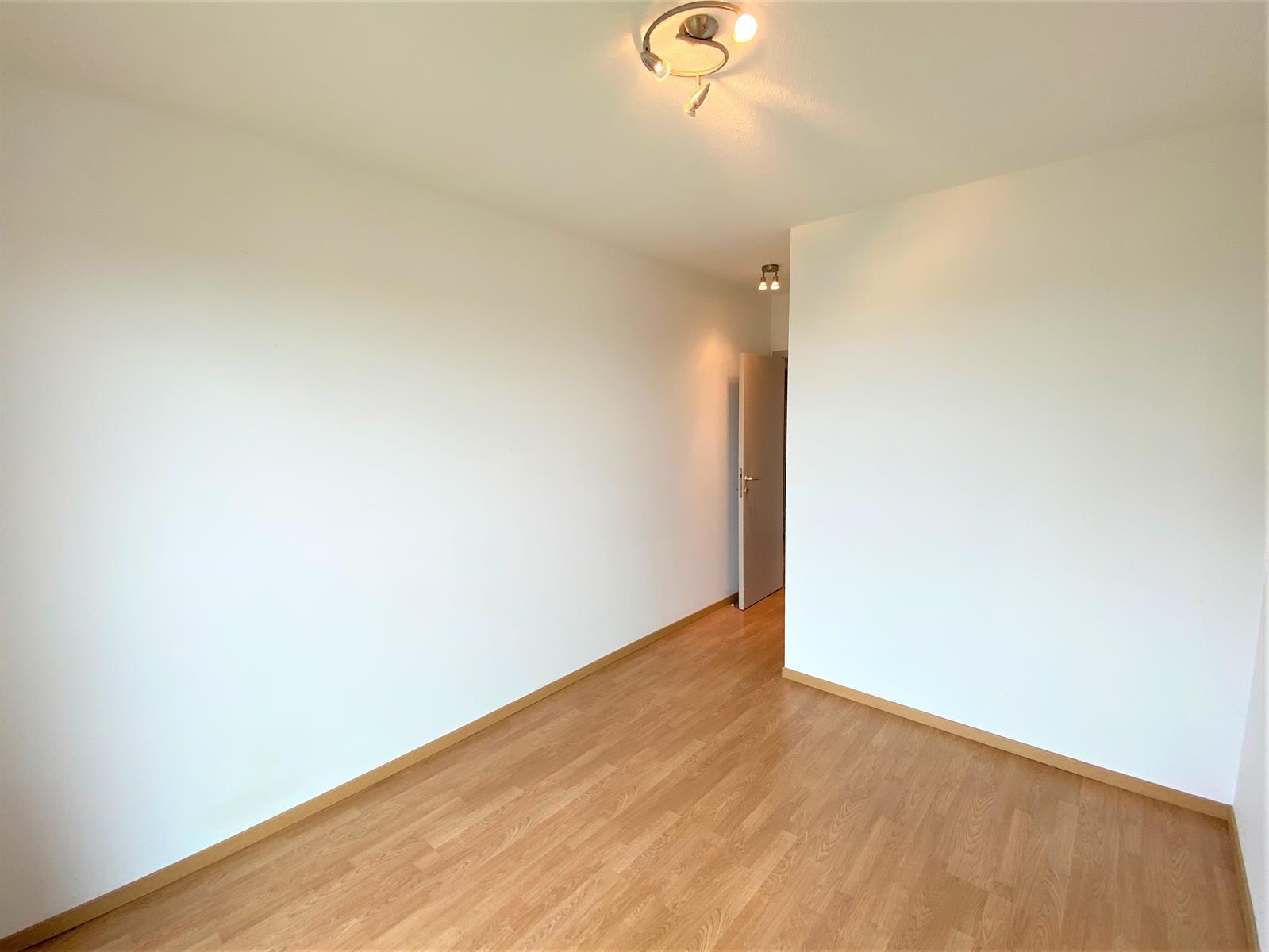 Appartement - Woluwe-Saint-Pierre - #4146297-2