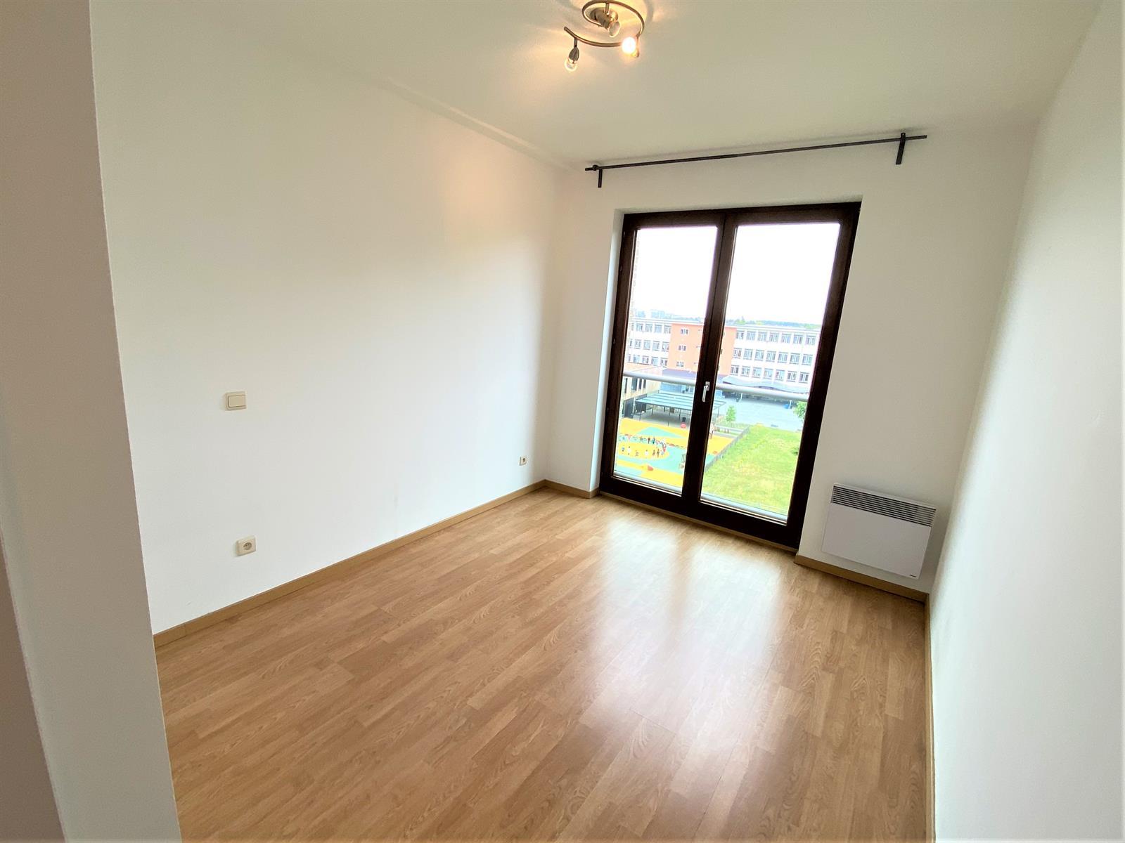 Appartement - Woluwe-Saint-Pierre - #4146297-4