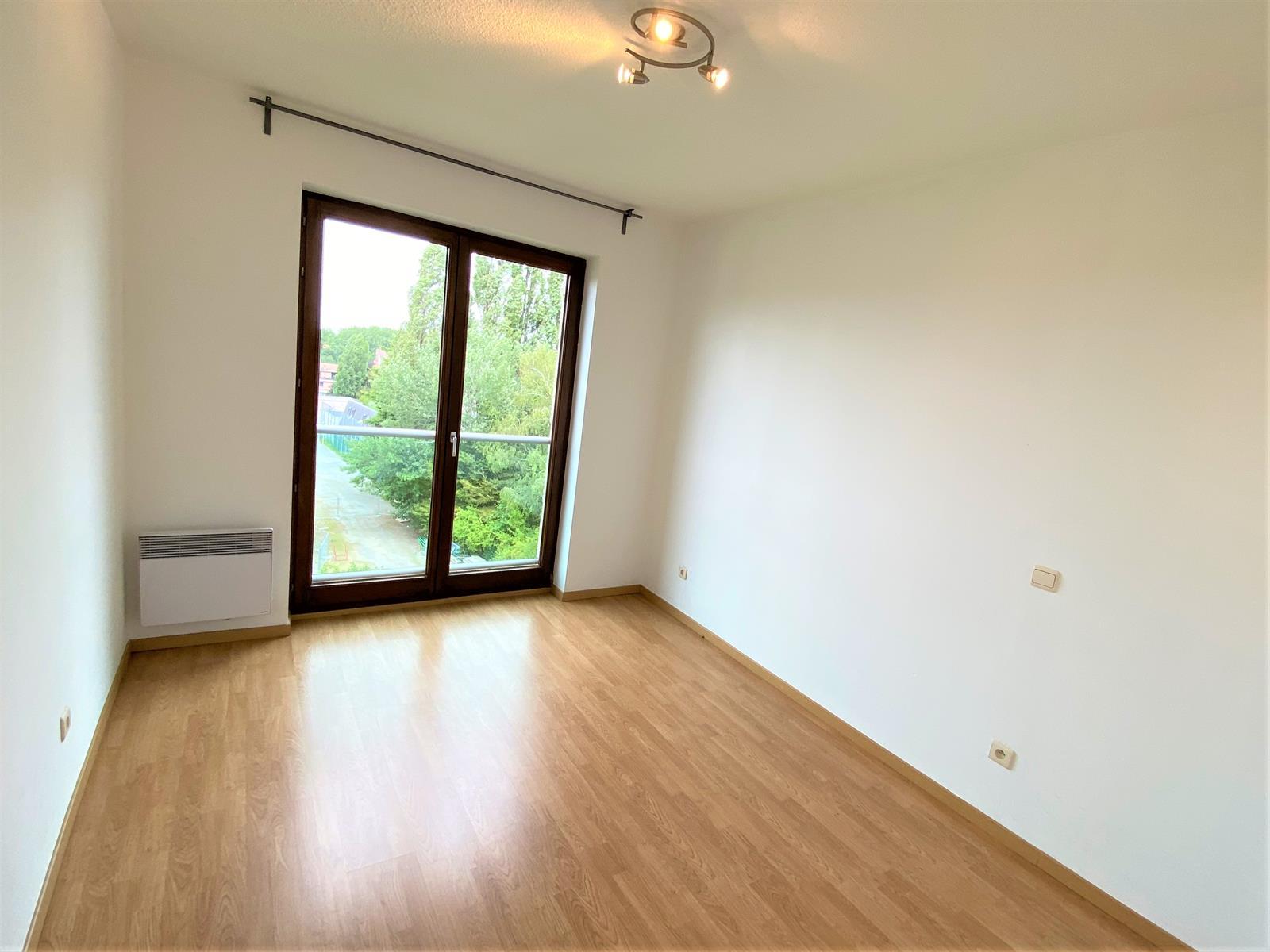 Appartement - Woluwe-Saint-Pierre - #4146297-11