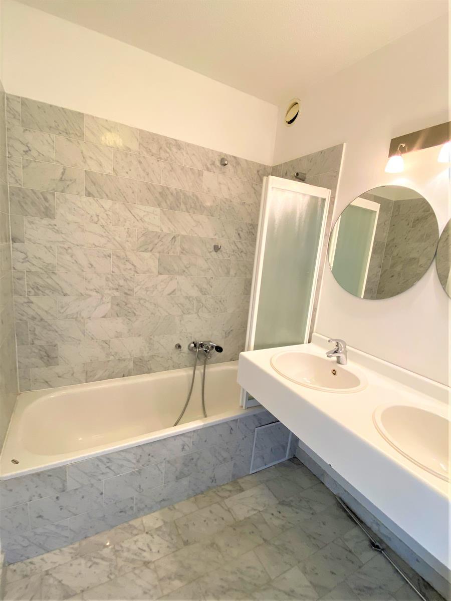 Appartement - Woluwe-Saint-Pierre - #4146297-3