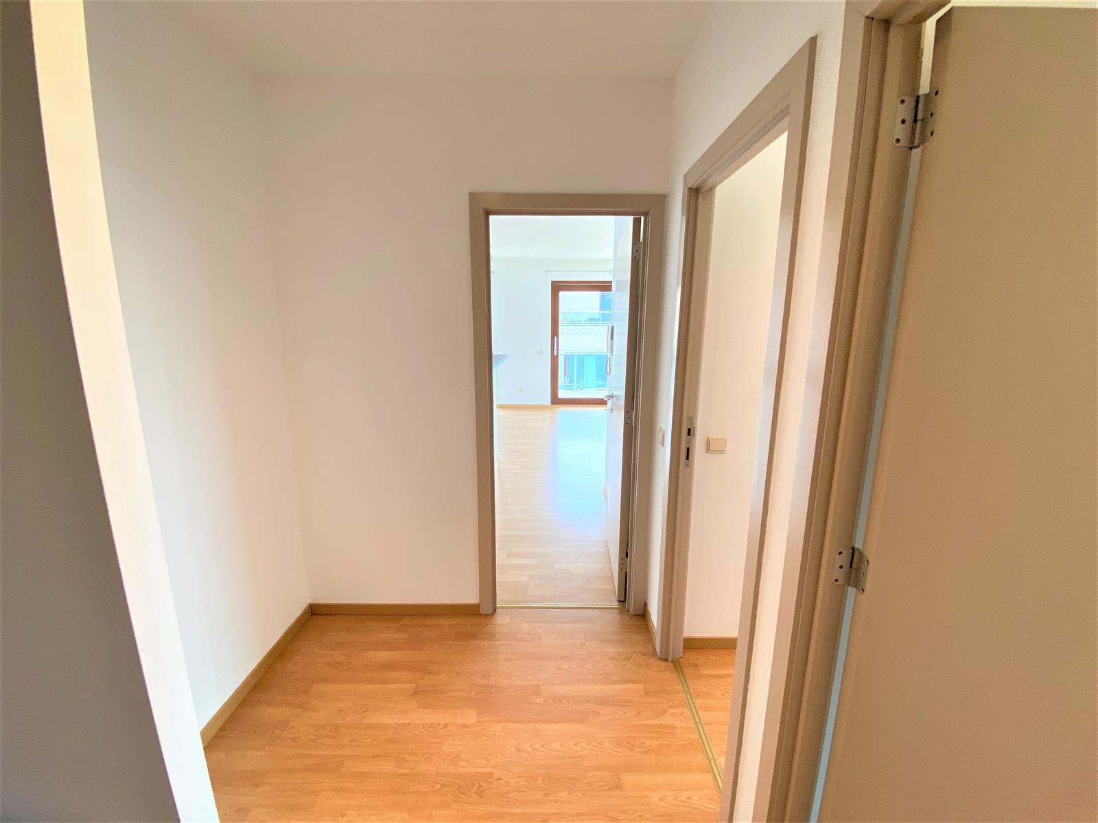Appartement - Woluwe-Saint-Pierre - #4146297-6