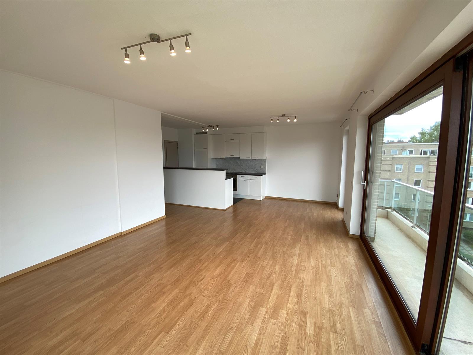 Appartement - Woluwe-Saint-Pierre - #4146297-14