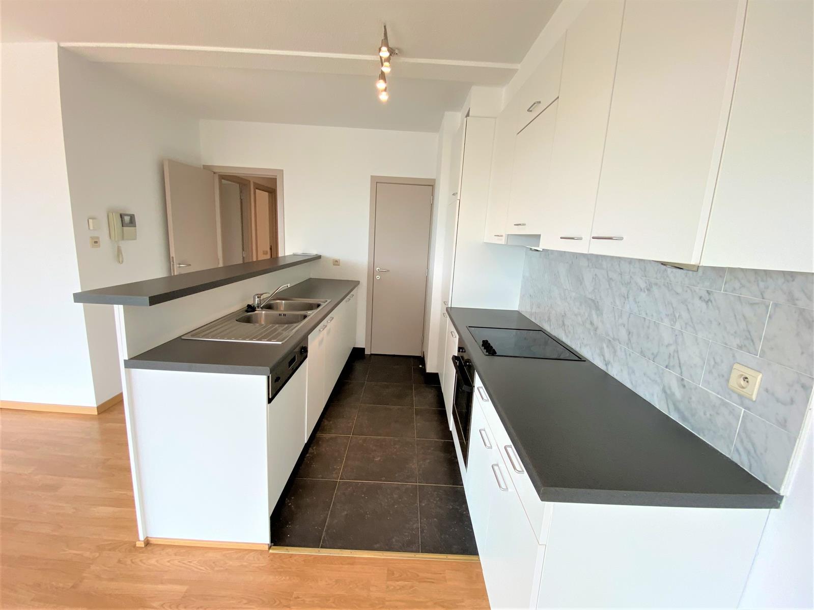 Appartement - Woluwe-Saint-Pierre - #4146297-12