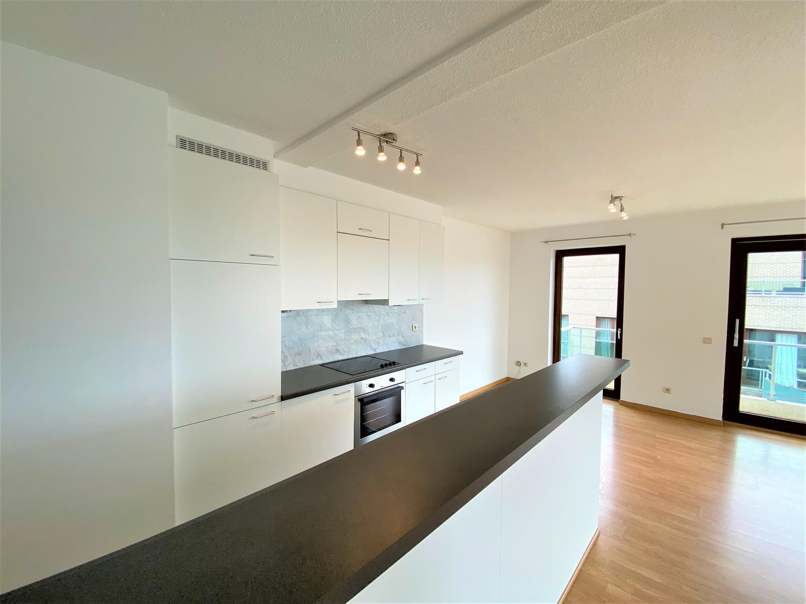 Appartement - Woluwe-Saint-Pierre - #4146297-7