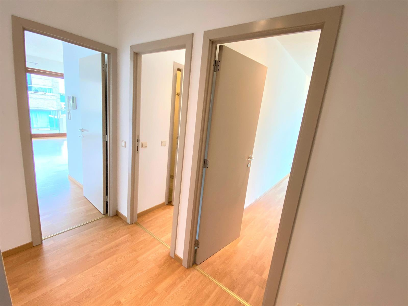 Appartement - Woluwe-Saint-Pierre - #4146297-10