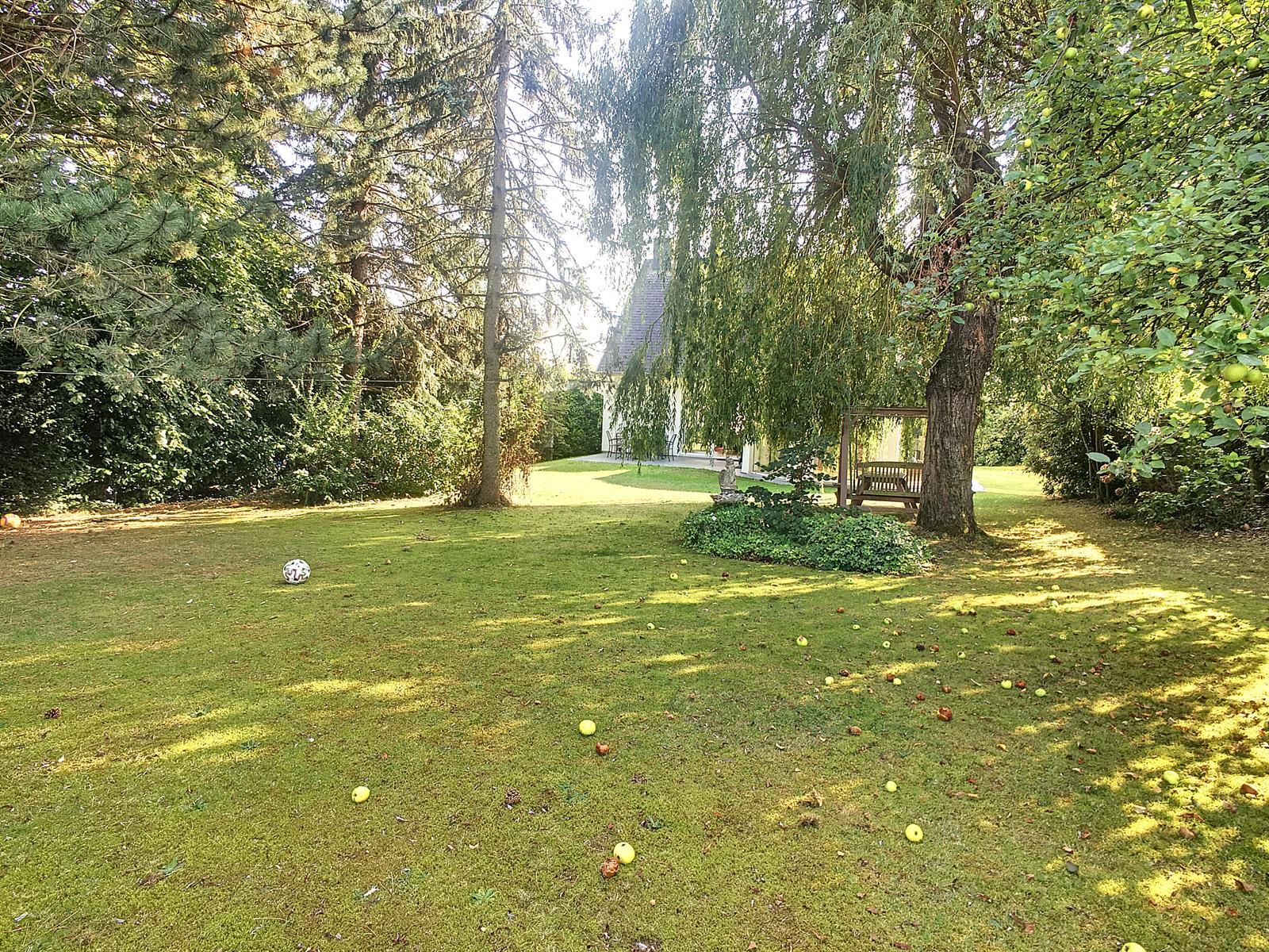 Villa - Tervuren - #4160009-16