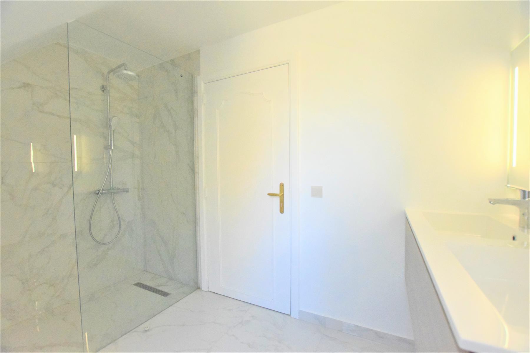 Villa - Tervuren - #4160009-15